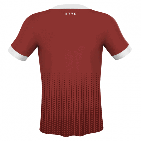 create your own jersey
