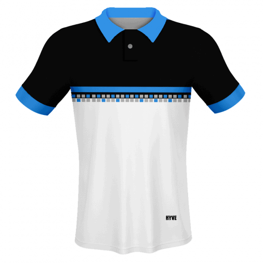 design your own jersey
